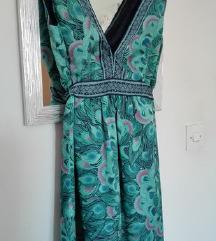 SNIŽENO H&M svečana haljina