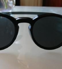 Polar sunčane naočale