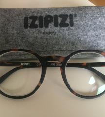 IZIPIZI unisex dioptrijske naočale