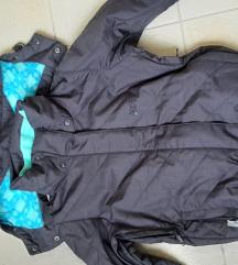 skijaška jaketa