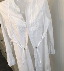 DIESEL haljina