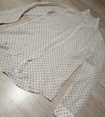 Košulja - bluza