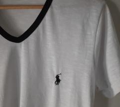 Ralph Lauren bijela majica