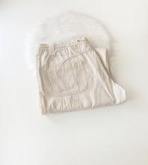 Bijele hlace