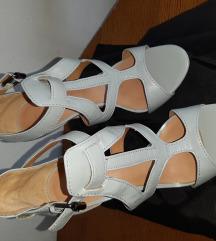 Cipele 10 cm