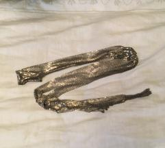 Isabel Marant za hm remen ogrlica