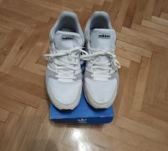 Adidas kao nove tenisice