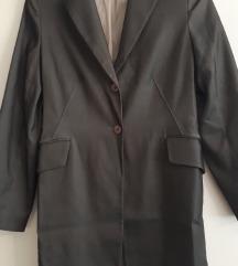 duži sako/kaput za M