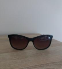 Sunčane naočale Justcavalli