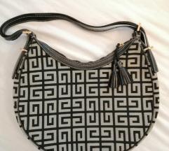 Givenchy original torba, novo