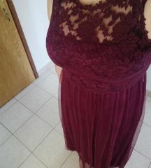 Svečana haljina 44