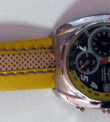 Vagary ručni sat