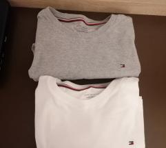Nove TH majice kratkih rukava