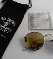 Original Jack Daniels Honey naočale