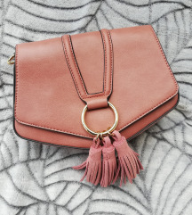Inc International concepts marsala bag