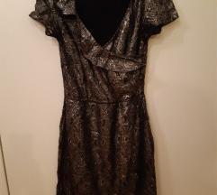 Svecana Diadema haljina