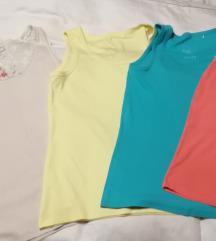 S.oliver majice