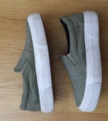 Trendy cipele