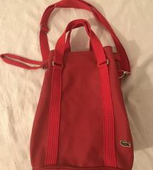 Lacoste sportska torba