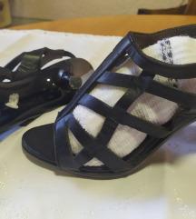 Kozne sandale 36