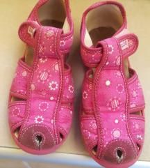 Bambi papuče 29
