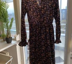 NAKD haljina - M veličina