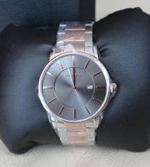 Police original muški sat