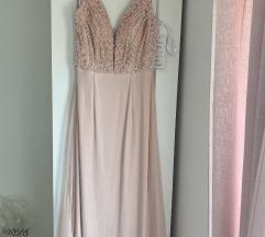 Sherri Hill haljina - NOVO