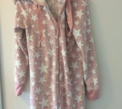 Mekana pidžama Esmara