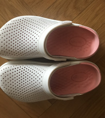 Crocs original nove