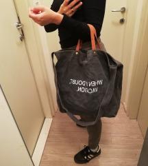 Bershka torba