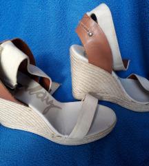 SNIZENO*Replay sandale