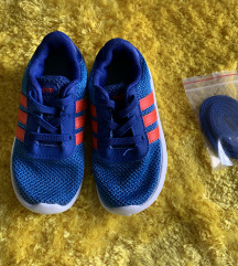 Adidas original tenisice 25,5