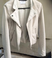 Reserved antilop jakna