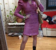Nova haljina!