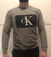 ORIGINAL Calvin Klein Jeans muška duksa