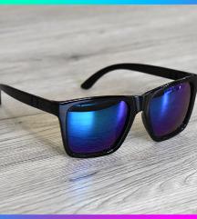 🔴🔴 RASPRODAJA!!! 🔴🔴 Plave naočale