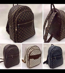 Louis Vuitton ruksak