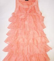 Nova Vero Moda svečana haljina -SNIŽENO!