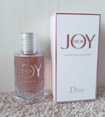 Dior Joy Intense edp 50 ml