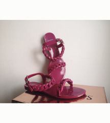 Givenchy jelly sandale 36-37