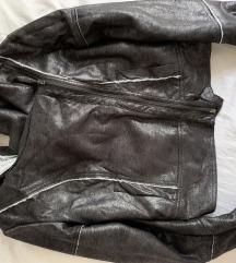 [sada %20kn] Orsay topla bikerska jakna