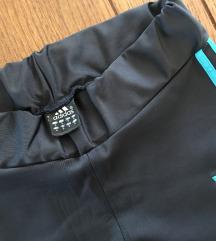 Adidas trenerka nova