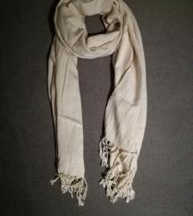 Kvalitetna krem marama