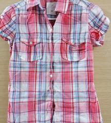 H&M košulja 36