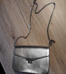 mango ženska torbica
