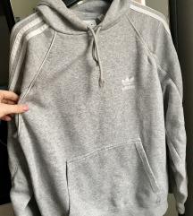 Adidas originals komplet