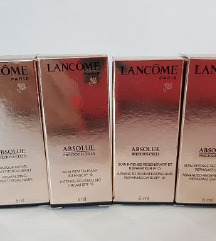 Lancome Absolu Precious Cells