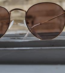 MELLER Sunčane naočale