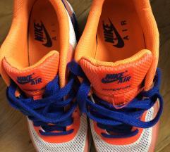 Nike AirMax hyperfuse